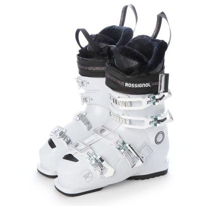 ロシニョール ROSSIGNOL レディース スキー ブーツ PURE COMFORT 60 RBH8230