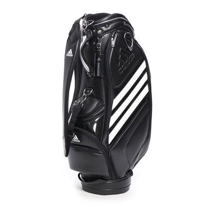 【大型商品180】アディダス adidas メンズ ゴルフ キャディバッグ TOUR 360キャディバッグ CL0566