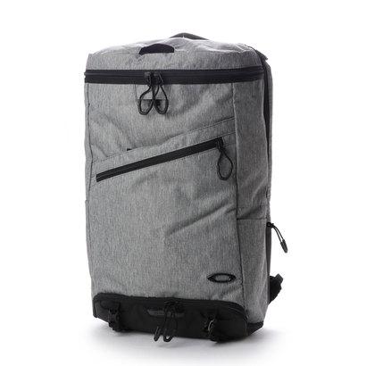 オークリー OAKLEY デイパック ESSENTIAL BOX PACK L 3.0 921556JP-2