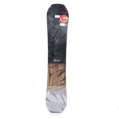 【大型商品240】ヘッド HEAD メンズ スノーボード 板 SHINE JP 330828