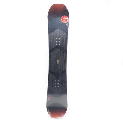 【大型商品240】ヘッド HEAD メンズ スノーボード 板 DAYMAKER 330438