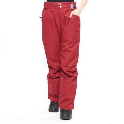 【アウトレット】ハイ ガレージ High garage レディース スノーボード パンツ HG-1815