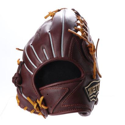 ゼット ZETT 軟式野球 野手用グラブ Jr.少年軟式グラブ ゼロワンステージ BJGB71940
