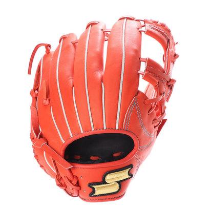 エスエスケイ SSK 軟式野球 野手用グラブ 軟式オールラウンド用グラブ SSG950