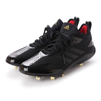 アディダス adidas 野球 スパイクシューズ アディゼロ スタビル PRO LOW B76024