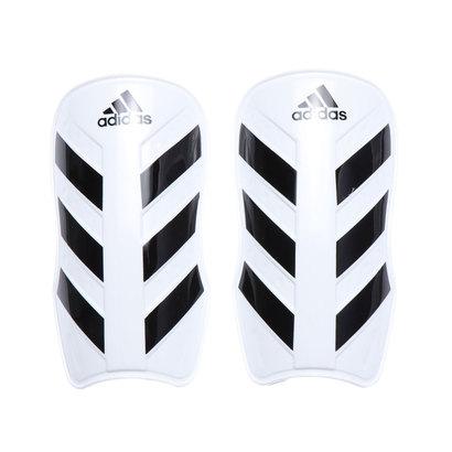 高品質新品 おすすめ特集 あす楽 交換 返品可能 アディダス adidas サッカー フットサル レスト ユニフォーム シンガード CW5561 ウェア ロコンド エバー