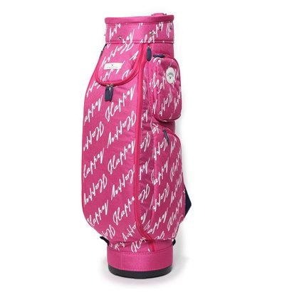 【大型商品180 Women's】キャロウェイ Callaway 0228680655 レディース ゴルフ キャディバッグ Callaway Happy Callaway Women's 19 JM 0228680655, 日置町:7053b0d3 --- acessoverde.com