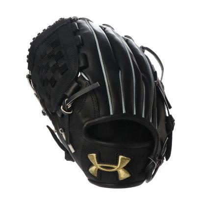 アンダーアーマー UNDER ARMOUR 軟式野球 野手用グラブ UA TL YRB ALLROUNDER G(L) 1313822
