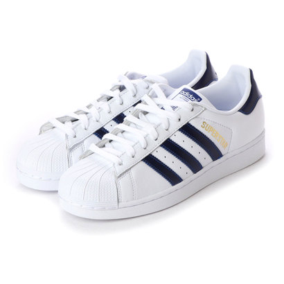 108£ Adidas Adidas Originals Superstar Sneakers Shop