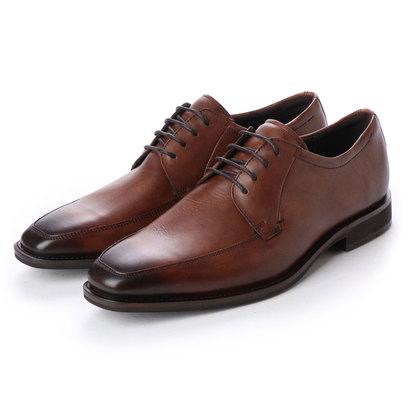 エコー ECCO CALCAN Shoe (AMBER)