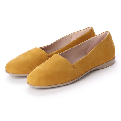 【アウトレット】エコー ECCO INCISE ENCHANT Slip-on (OAK)