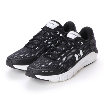 アンダーアーマー UNDER ARMOUR UA W Charged Rogue 3021247