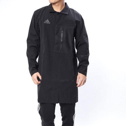 アディダス adidas メンズ ライフスタイル ウェア TANGO STREET ドリルジャケット DP2686