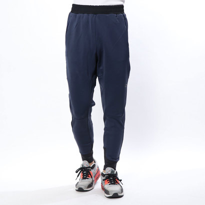 【アウトレット】オークリー OAKLEY メンズ ニットパンツ 3rd-G Zero Synchronism Pants 2.0 422568JP