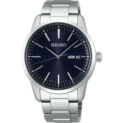 【SEIKO】セイコー セレクション SEIKO SELECTION メンズ 日常生活用強化防水(10気圧)