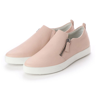 【アウトレット】エコー ECCO GILLIAN Shoe (ROSE DUST)