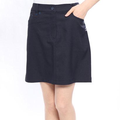 マンシングウエア Munsingwear レディース ゴルフ スカート スカート MGWNJE01X