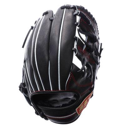 ゼット ZETT 軟式野球 野手用グラブ 軟式グラブ ネオステイタス BRGB31930