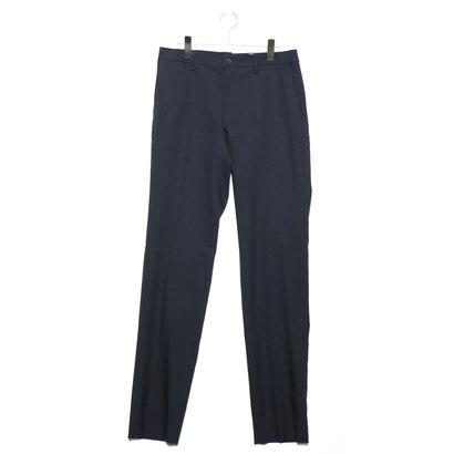 マンシングウエア Munsingwear メンズ ゴルフ スラックス パンツ MGMNJD01X