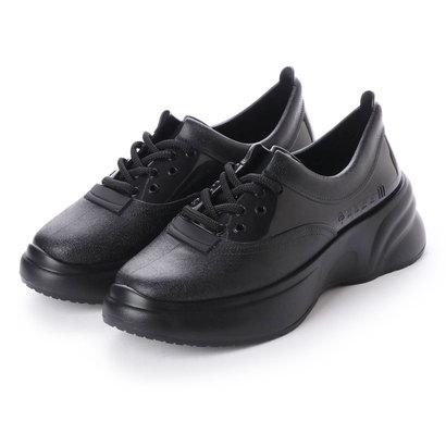 メリッサ melissa Ugly Sneaker (BLACK)