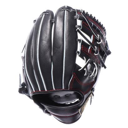 ゼット ZETT 硬式野球 野手用グラブ 硬式グラブ ネオステイタス BPGB12930