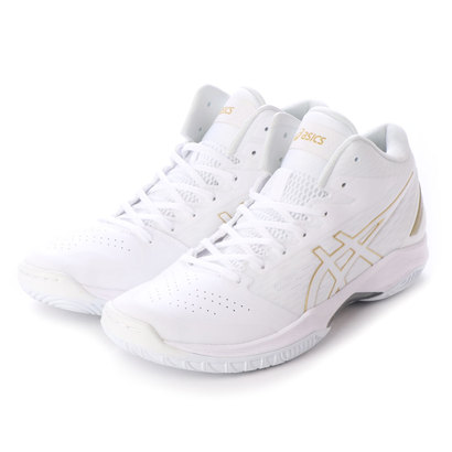 アシックス asics バスケットボール シューズ GELHOOP V11 1061A015
