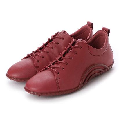 エコー ECCO VIBRATION 1.0 Shoe (PETAL TRIM)
