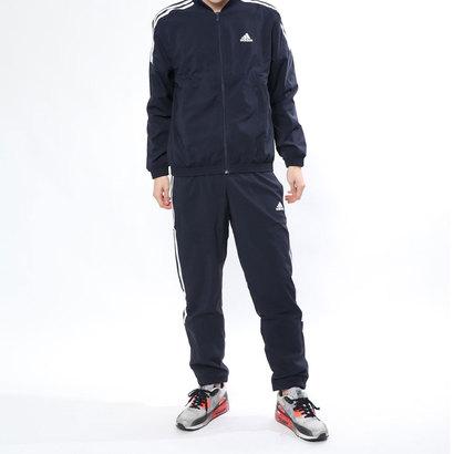 割引価格 アディダス adidas メンズ ウインド上下セット STRIPES 3 M MUSTHAVES 3 STRIPES アディダス ウーブントラックスーツ DV2460, ウイング:18e3a681 --- dpedrov.com.pt
