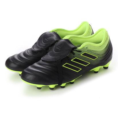 アディダス adidas サッカー スパイクシューズ コパ19.2-ジャパンHG/AG F97323