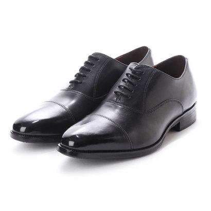 モデロ MODELLO ビジネスシューズ DM5121 (ブラック)