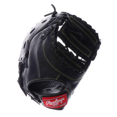 ローリングス Rawlings 軟式野球 野手用グラブ ハイパーテック(HYPER TECH) J00621785