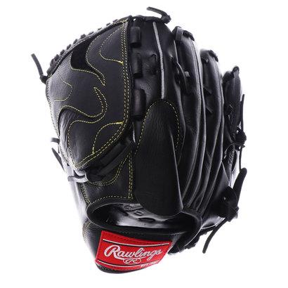 ローリングス Rawlings 軟式野球 ピッチャー用グラブ ハイパーテック(HYPER TECH) J00621719