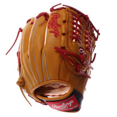 ローリングス Rawlings 軟式野球 野手用グラブ ハイパーテックカラーズ(HYPER TECH COLORS)(GR9HTCN62-GT/B) J00621690