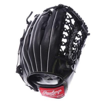 ローリングス Rawlings 軟式野球 野手用グラブ ハイパーテック(HYPER TECH) J00621773