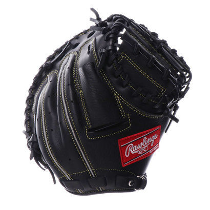 ローリングス Rawlings 軟式野球 野手用グラブ ハイパーテック(HYPER TECH) J00621779