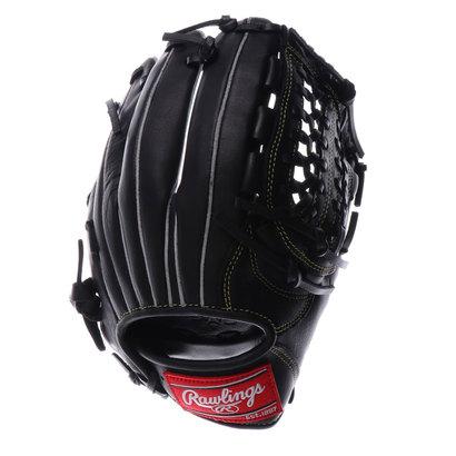 ローリングス Rawlings 軟式野球 野手用グラブ ハイパーテック(HYPER TECH) J00621764