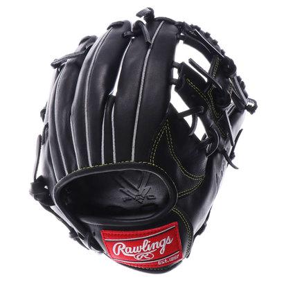 ローリングス Rawlings 軟式野球 野手用グラブ ハイパーテック(HYPER TECH) J00621761