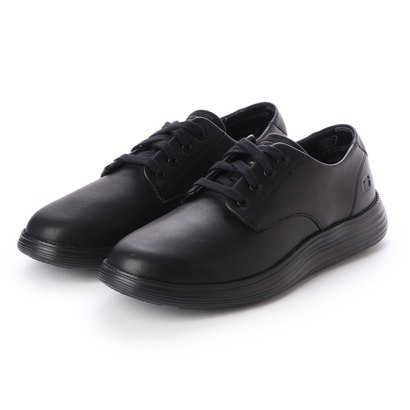 skechers men walking shoes