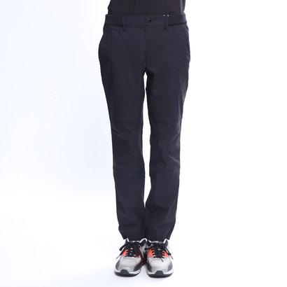 ニューバランス new balance メンズ ゴルフ スラックス ストレッチミニリップストップ9分丈パンツ 0129136003