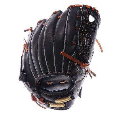 エスエスケイ SSK 軟式野球 野手用グラブ 軟式JRオールラウンド用グラブ SSJ941