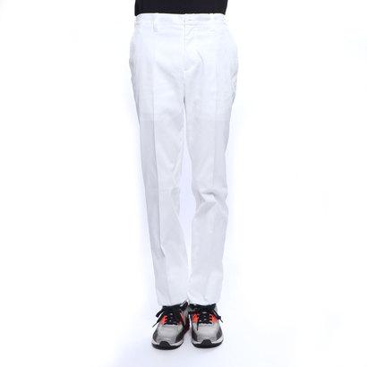 タイトリスト Titleist メンズ ゴルフ スラックス ウォータリぺレントストレッチパンツ 9683282977