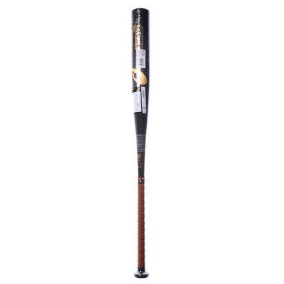 アシックス asics 硬式野球 バット SPEED AXEL LS スピードアクセル LS 3121A020
