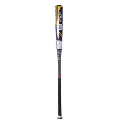 アシックス asics 軟式野球 バット NEOREVIVE ネオリバイブ 3121A235