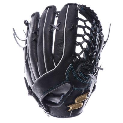 エスエスケイ SSK 軟式野球 野手用グラブ 軟式外野手用グラブ PEN57319