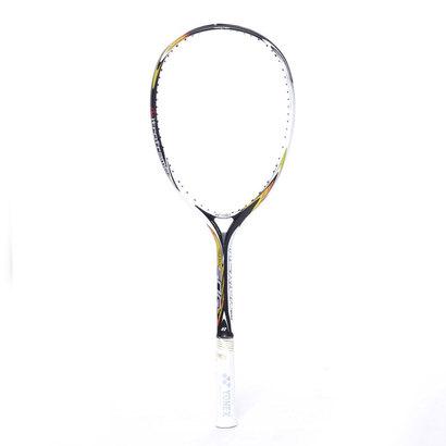 ヨネックス YONEX 軟式テニス 未張りラケット ネクシーガ50G NXG50G