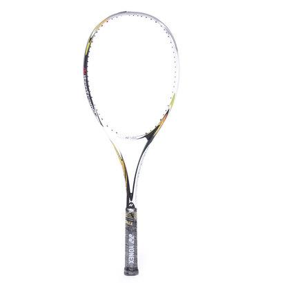 ヨネックス YONEX 軟式テニス 未張りラケット ネクシーガ50V NXG50V