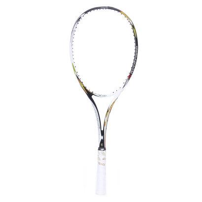 ヨネックス YONEX 軟式テニス 未張りラケット ネクシーガ50S NXG50S