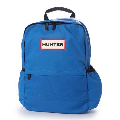 ハンター HUNTER ORIGINAL NYLON BACKPACK (BTB)