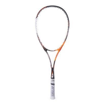 ヨネックス YONEX 軟式テニス 未張りラケット エフレーザー7S FLR7S