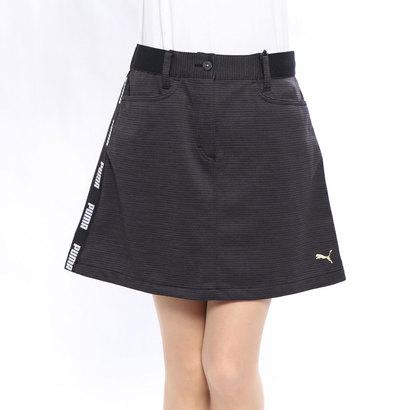 プーマ PUMA レディース ゴルフ スカート ゴルフW REBEL スカート 923883